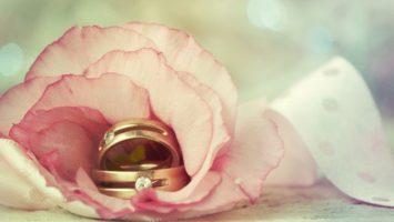 snubni_prsten