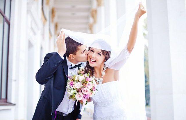 Svatební citáty