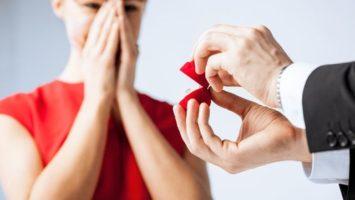 8 věcí jak poznám, že jsem připravená na svatbu