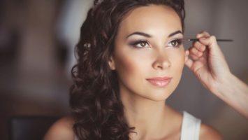 Svatebni liceni, rady odbornika