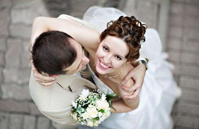 Svatební noc