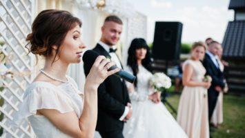 Otázky pro svatební kvíz