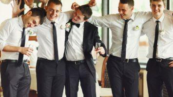Pravidla svatební hry kočár