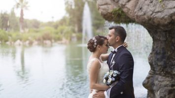 Svatba podle horskopu