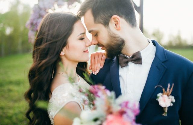 O jaké věci nemají svatební hosté zájem