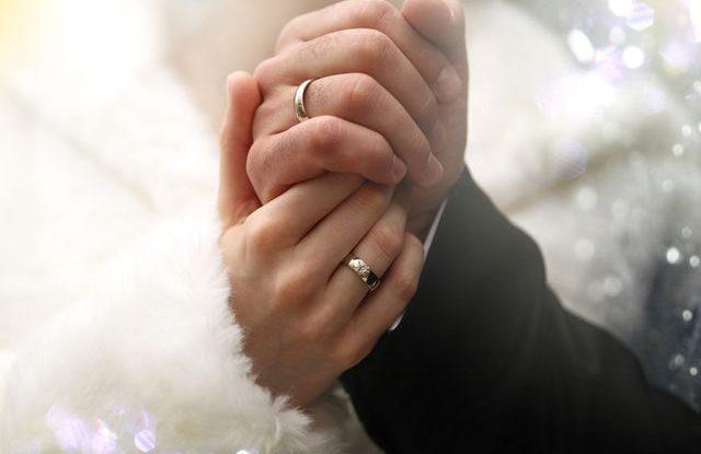 Snubni Prsteny Jak O Ne Spravne Pecovat Aby Si Zachovaly Svuj
