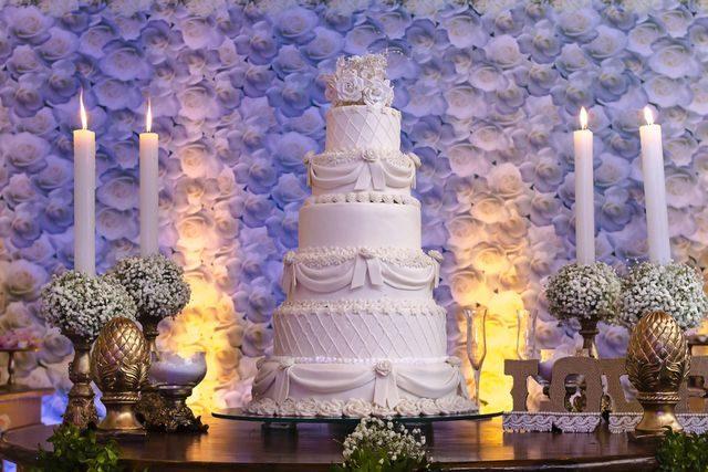 Svatební rozpočet a zbytečné utrácení