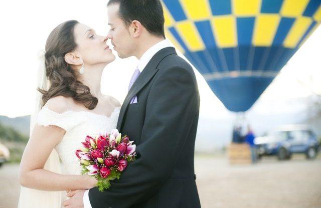 Jak Pripravit Originalni A Moderni Svatbu Mame Tipy Pro Vas
