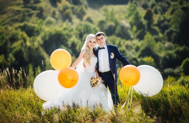 Nízkonákladová svatba, Svatební rozpočet a zbytečné utrácení
