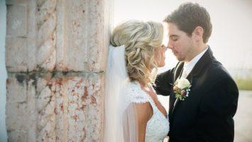 Svatba ve všední den, svatba v týdnu