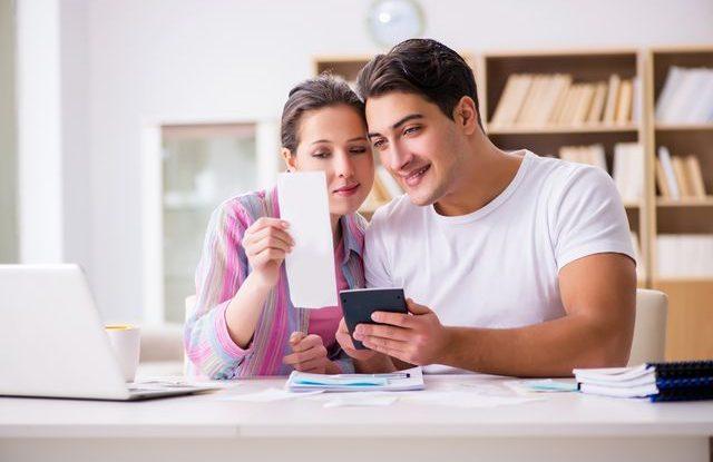 Jak zapojit ženicha do plánování svatby
