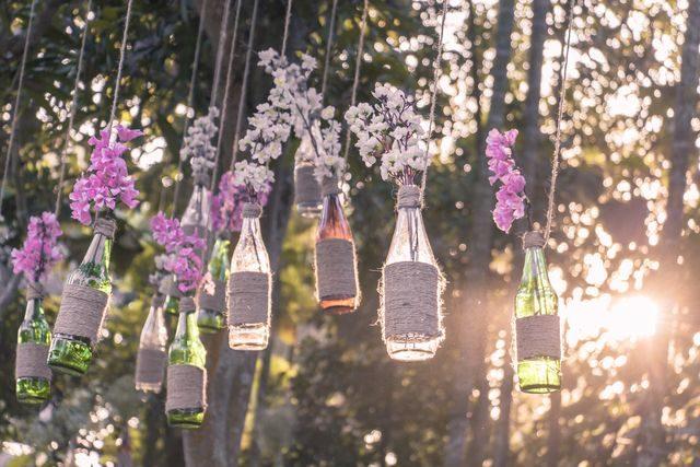 Jak Vytvorit Handmade Svatbu Mame Pro Vas Par Tipu Weddingmag
