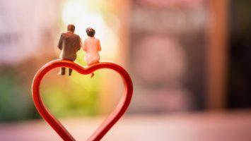 Manželství citáty