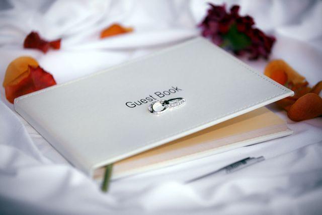 Dary pro nevěstu