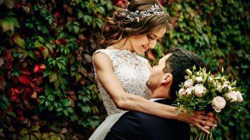 Datum svatby