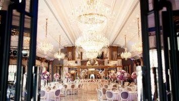 Otázky na svatební místo