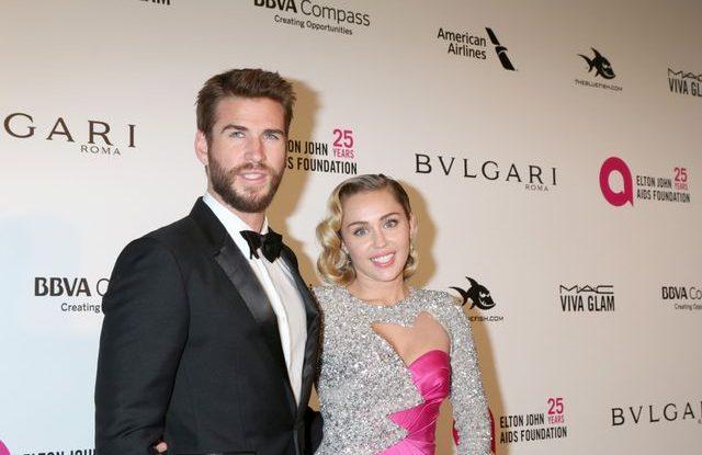 Svatby celebrit