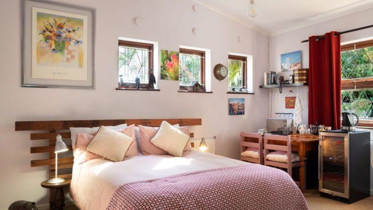 Jak zařídit první bydlení